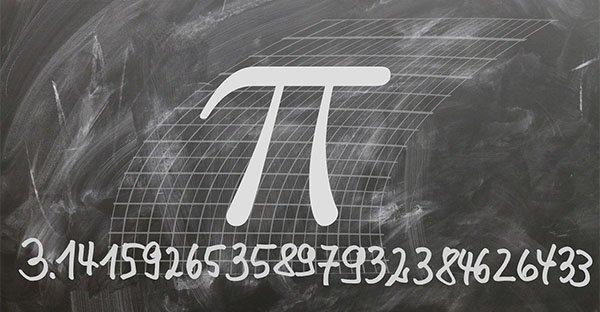 I numeri di Betti: storia di un matematico italiano