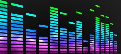 La musica il suono e le frequenze: informazione coerente a 432 hertz