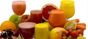 Terapia Gerson: combattere l'acidità per prevenire e curare i tumori