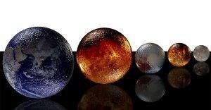 Analisi astrologica: un'interpretazione quantistica