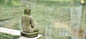 Buddha: grasso o magro?