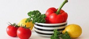 Come fare per mantenere un intestino in salute