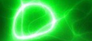 Che cos'è il campo elettromagnetico?