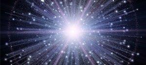 Creazione dell'Universo: come sono andate le cose in realtà?