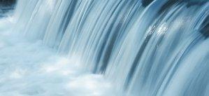 La musica di Claude Debussy fra acqua, alchimia e fisica quantistica