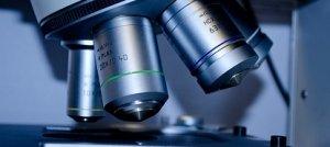 La Semeiotica Biofisica Quantistica nella Diagnosi Clinica di Cancro del Pancreas
