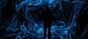 Campi elettromagnetici e salute: quale verità?