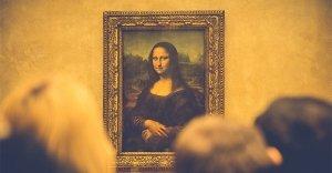 Leonardo Da Vinci, il grande precursore del metodo scientifico