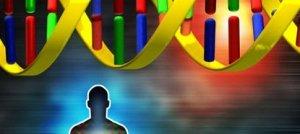 Cos'è la Medicina Mitocondriale