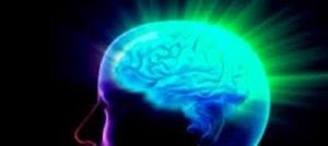 Quando la mente plasma la materia: gli esperimenti sull'intenzione di Lynne Mc Taggart