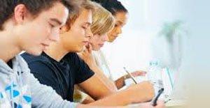 Studiare è facile! Tecniche di apprendimento rapido