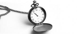 Tempo: realtà o illusione?