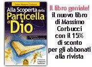 Il libro di Massimo Corbucci