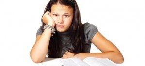 Come ottenere il massimo agli esami