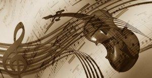 Il potere curativo della musica