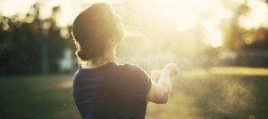 Speranze o suppliche: qual è la verità sulle preghiere?