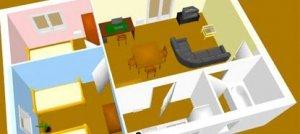 Proteggere la casa e l'ufficio dai campi elettromagnetici: consigli pratici e semplici accorgimenti