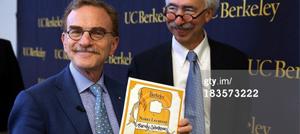 Le principali riviste scientifiche modificano i contenuti dei lavori di ricerca?