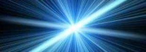 La relatività del tempo e dello spazio