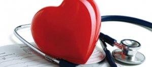 La Semeiotica Biofisica Quantistica  nella prevenzione dell'infarto