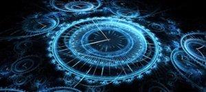 Teoria dei molti mondi: di cosa si tratta?