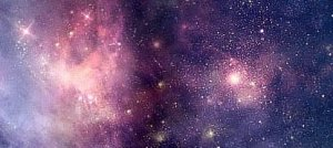 La fisica quantistica, una nuova interpretazione dell'Universo
