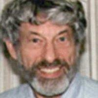 Bruce Rosenblum