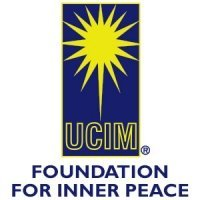 Foundation for Inner Peace