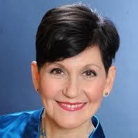 Lynne Mc Taggart