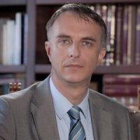 Marco Paret