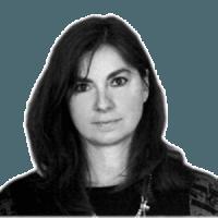 Stefania Cazzavillan