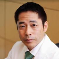 Yoshiya Hasegawa