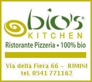 Bios Kitchen