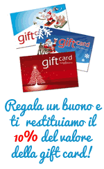 Regala Gift Card