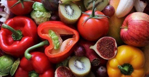 Scopri i 5 alimenti a più alto contenuto di vitamina C per prevenire le infezioni