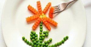 5 semplici principi per una dieta sana e salutare