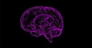 Alzheimer: affrontarlo con la medicina non convenzionale. L'esempio dell'Ayurveda