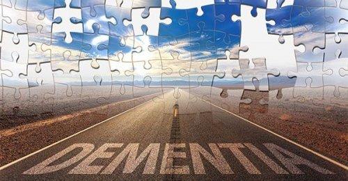 Alzheimer: i ricercatori lo definiscono il diabete di tipo 3