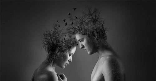 Quando l'amore è patologico?