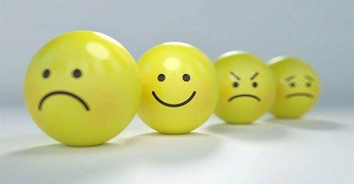 La biochimica delle emozioni - prima parte