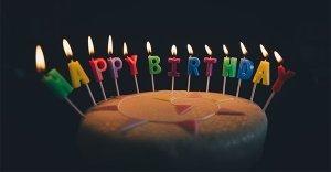 Buon Compleanno Scienza e Conoscenza: nel 2017 la nostra rivista festeggia 15 anni di attività