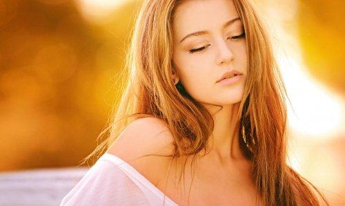 La medicina ayurvedica si prende cura dei tuoi capelli - seconda parte
