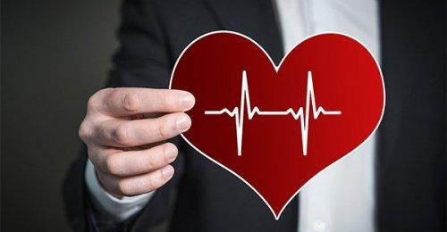 La carnitina: un valido aiuto per il cuore