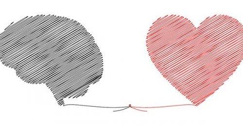 Modifica le tue emozioni e modificherai il tuo cervello