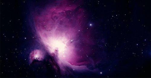 Chi ha scoperto l'antimateria?