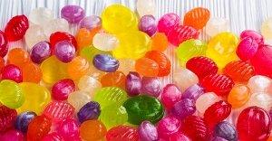 I disturbi alimentari della sfera emozionale: cibo, emozioni e fisica quantistica
