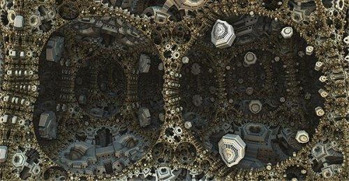 Complessità: un diaolgo tra fisica e musica