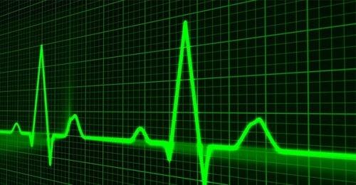 Il sistema nervoso del cuore