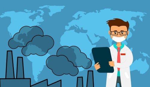 Vuoi specializzarti in Medicina Ambientale Clinica?