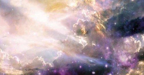 La coscienza, unità fra Mente e Materia